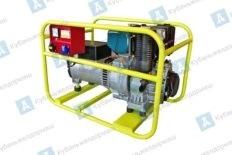 электрогенератор АД 4