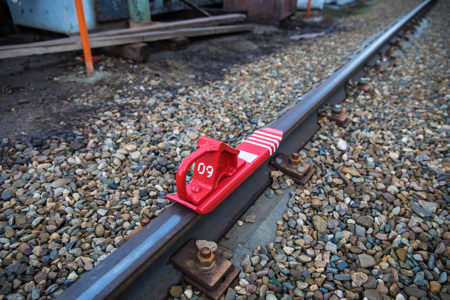 подавай сколько полосок у железнодорожного башмака фото кока-коле кока