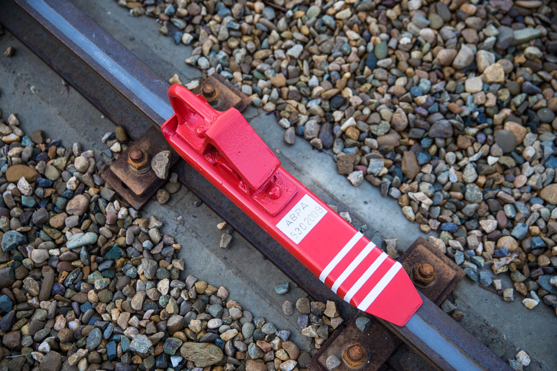 сколько полосок у железнодорожного башмака фото программе возможны