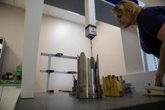 измерения при токарной обработке
