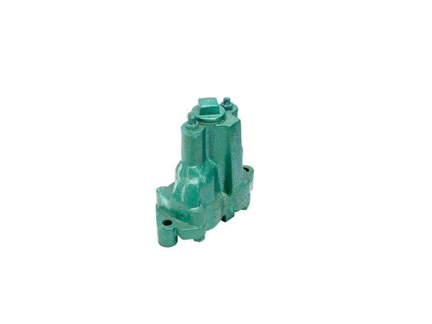 регулятор давление 3РД заказать на заводе