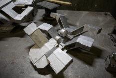 алюминиевое литье производитель